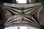Ponte Gotico Barcelona (2)