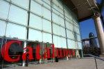 Teatre Nacional de Catalunya - Apptriper Barcelona