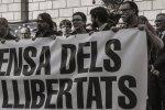 Una historia catalana