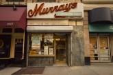 Murray's Sturgeon Shop, New York, NY. July 2016. (c) Gabrielle Lipner
