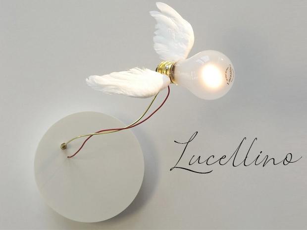 Ingo Maurer, o poeta da luz: 5 luminárias marcantes do designer