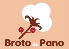 broto-de-pano-marca-03