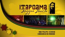 itapoama créditos abertura