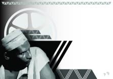 imas bamako-03