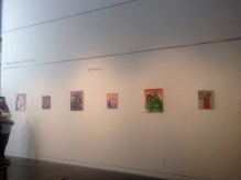 Ohlone_College_Gallery_faculty_show_2016