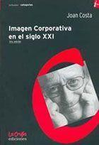 Imagen Corporativa en el siglo XXI