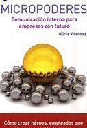 Micropoderes: Comunicación Interna para empresas con futuro