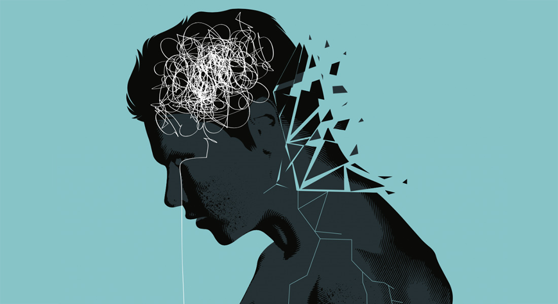 Stres-moderat-vs-stres-constant