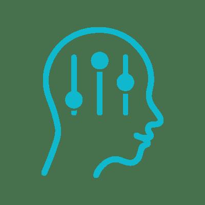 Testare Psihologică și Evaluare Clinică