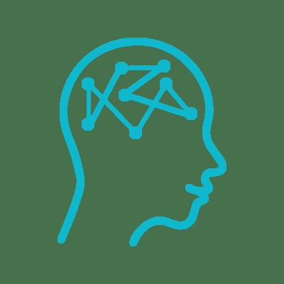 Psihoterapie Individuală Copii