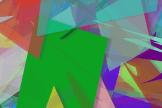 colors_009