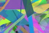colors_011