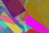 colors_020
