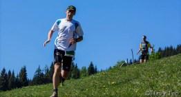 EcoMarathon 2013 – raport de cursa