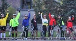 1000km Balkan Charity Challenge – day 4