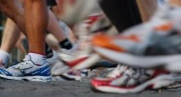 Încălţările de alergare – tehnologii, limbaj şi sfaturi despre cum să le alegem şi când le schimbăm