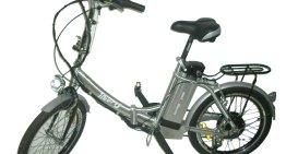 Poliţia Locală din Suceava va patrula pe 10 biciclete electrice