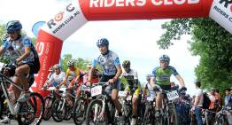 4 Pedale – invitație la pedalat de Săptămâna Europeană a Mobilității