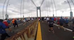 New York City Marathon – rezumat video de la Asics