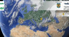 200km și 5 trasee de cicloturism marcate în Călăraşi