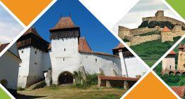 S-au deschis inscrierile la Epic Bike Ride Transylvania