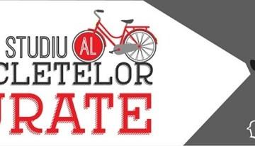 Infographic – Marele Studiu al Bicicletelor Furate