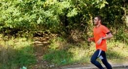 Cum fu la prima ediție Semimaraton Plopeni
