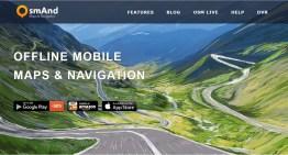 Resurse online pentru mers pe munte