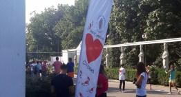 Sport pentru Inima Capitalei – realizare și dorințe de viitor