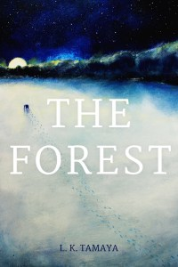 'The Forest'