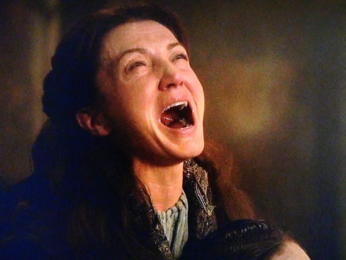 Game of Thrones episodul 9 sezonul 3