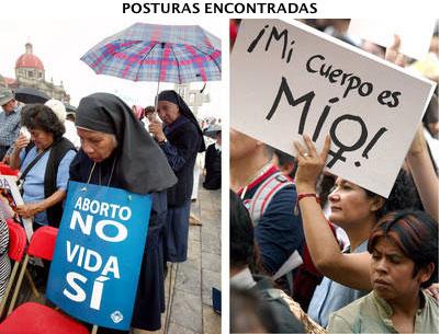 despenalizacionaborto.jpg
