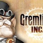 Gremlins Inc