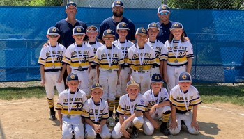 9/10 All Stars Defeat Elizabethtown to advance to Sectional