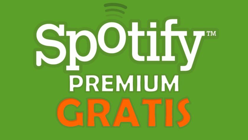 spotify premium gratis ,spotify,premium,gratis,facil,rapido