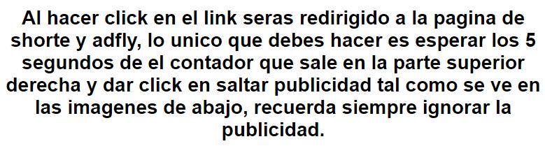 adblock0