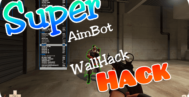 hack team fortress 2 tf2