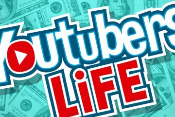 descargar youtubers life