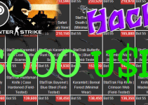 hack items counter strike global offensive