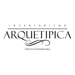 Arquetipica logo