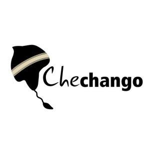 CheChango