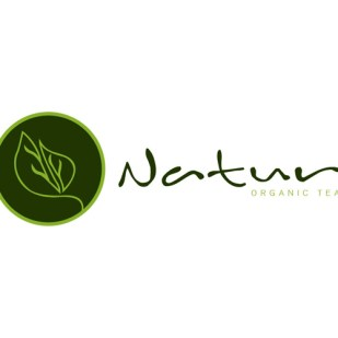 Natur Organic Tea