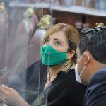 Llama Salido Magos a verificar obras del corredor Hidalgo-México Tacuba