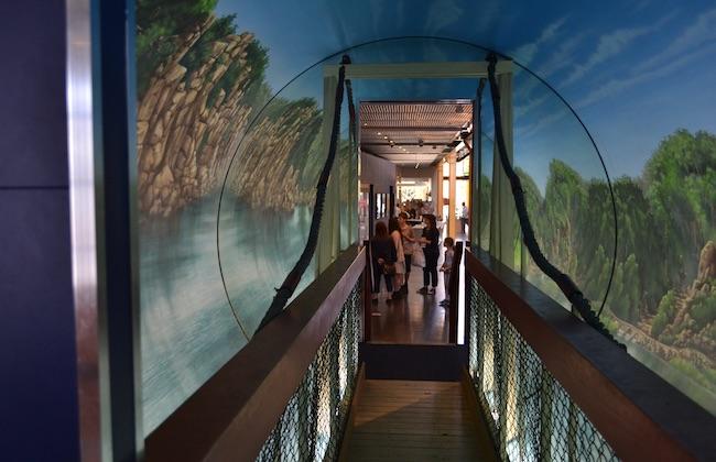 qvmuseum3