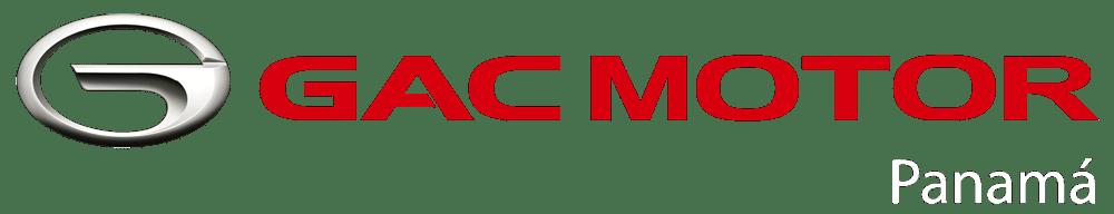 GAC Motor Panama