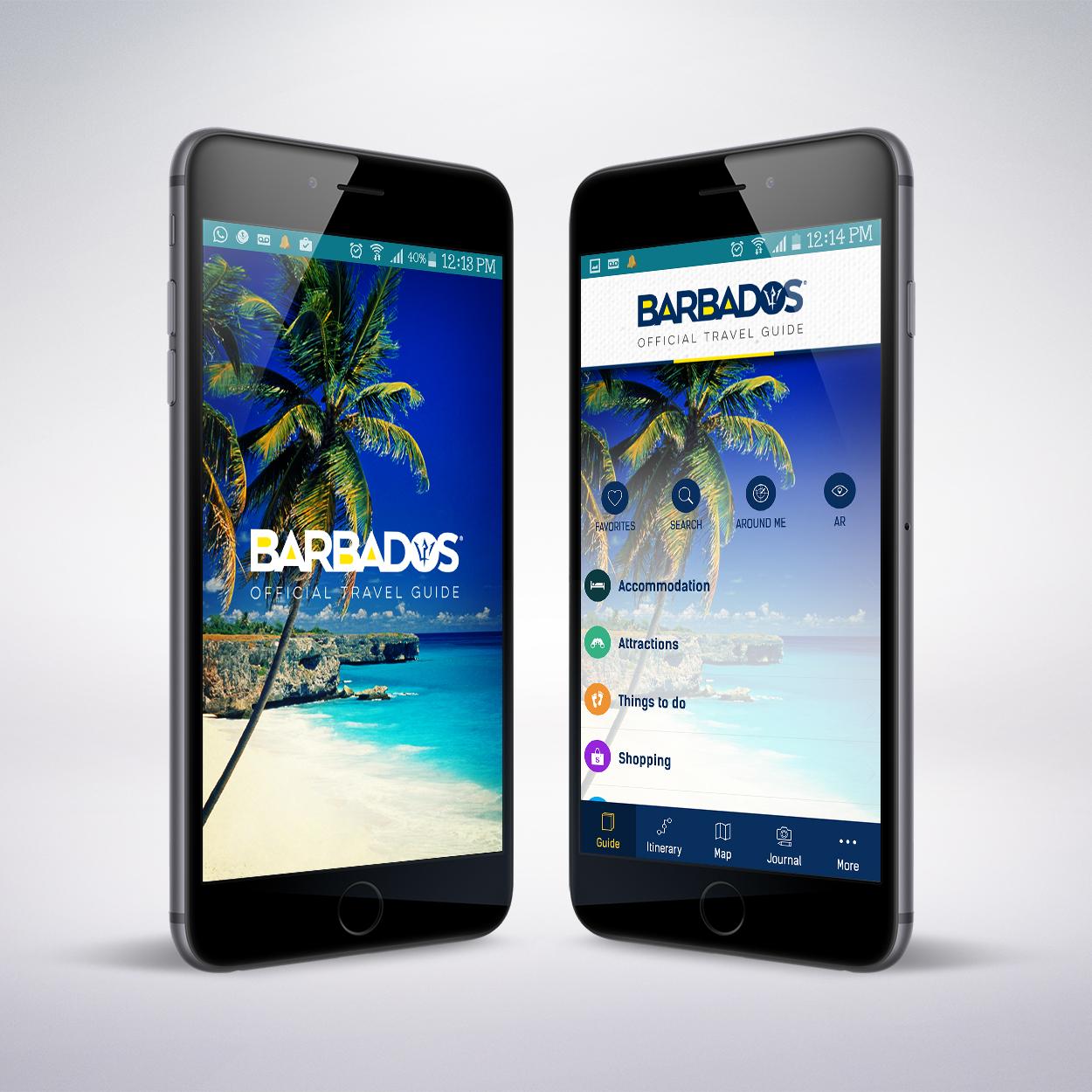 BOTG App 1250x1250