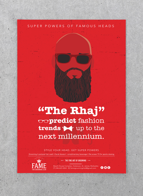 Fame-Rhaj-Poster