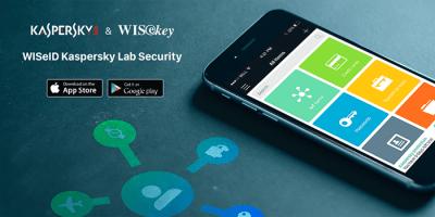 Aplikasi pelindung saat komunikasi dan transaksi online di perangkat mobile