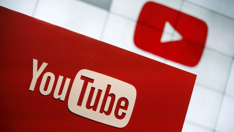 Cara mengunduh musik dari YouTube secara gratis
