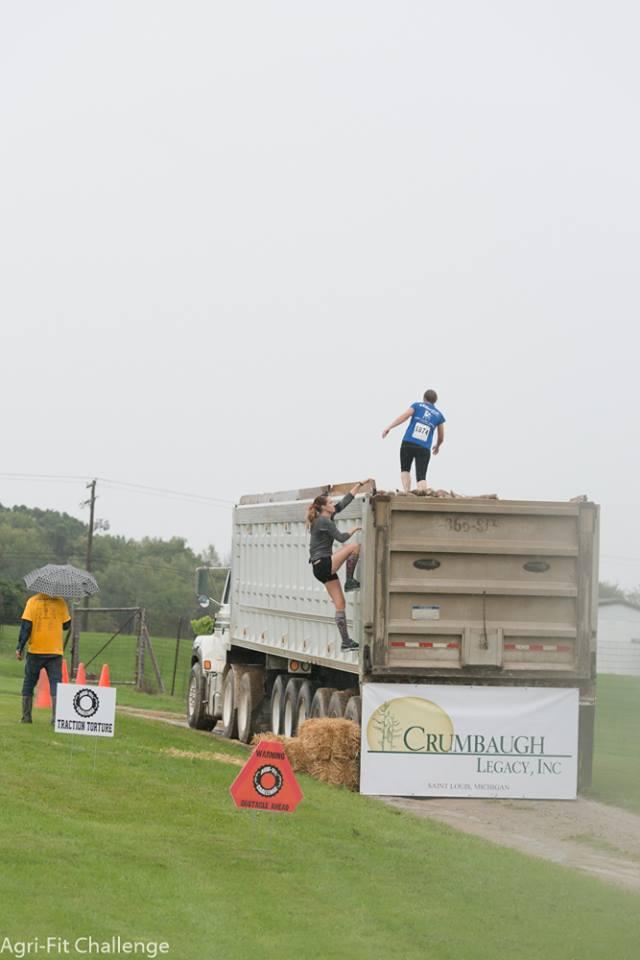 2016 Agri-Fit Challenge 23